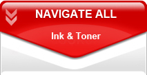 Ink &amp Toner