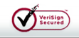 Verisign Secure