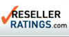 Reseller Ratings